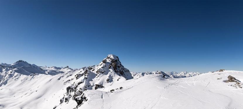 Ski-club Brentaz-Vercorin